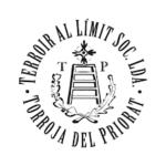 Logo del gruppo di TERROIR AL LIMIT
