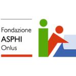 Logo del gruppo di FONDAZIONE ASPHI
