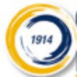 Logo del gruppo di CAMERA DI COMMERCIO E INDUSTRIA ITALIANA PER LA SPAGNA (CCIS)