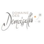 Logo del gruppo di DOMAINE DES DEMOISELLES