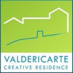 Logo del gruppo di VALDERICARTE