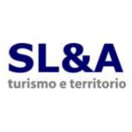 Logo del gruppo di SL&A - TURISMO E TERRITORIO