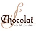 Logo del gruppo di CHOCOLAT