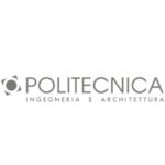 Logo del gruppo di POLITECNICA