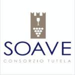 Logo del gruppo di CONSORZIO TUTELA SOAVE
