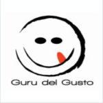 Logo del gruppo di IL GURU DEL GUSTO
