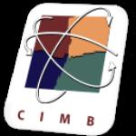 Logo del gruppo di CIMB (CENTRE INTERCUNTURALES DE MONSET DU BORINAGE)