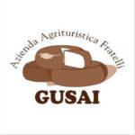 Logo del gruppo di AZIENDA AGRICOLA FRATELLI GUSAI