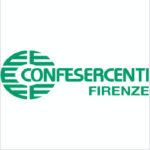 Logo del gruppo di CONFESERCENTI DI FIRENZE