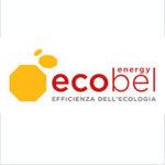 Logo del gruppo di ECO INNOVEST SRL - ECOBEL ENERGY