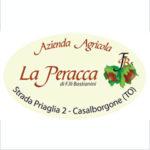 Logo del gruppo di AZIENDA AGRICOLA LA PERACCA