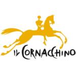 Logo del gruppo di IL CORNACCHINO