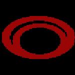 Logo del gruppo di EMPORIO ITALIA