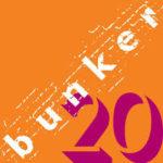 Logo del gruppo di BUNKER