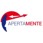 Logo del gruppo di APERTAMENTE