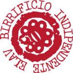 Logo del gruppo di BIRRIFICIO INDIPENDENTE ELAV SRL