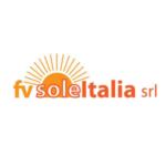 Logo del gruppo di FV SOLE ITALIA