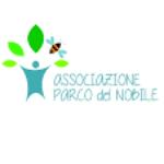 Logo del gruppo di PARCO DEL NOBILE - ASSOCIAZIONE