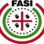 Logo del gruppo di FASI FEDERAZIONE DELLE ASSOCIAZIONI SARDE IN  ITALIA