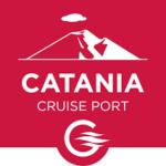 Logo del gruppo di CATANIA CRUISE TERMINAL
