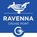 Logo del gruppo di RAVENNA TERMNIAL PASSEGGERI