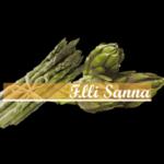 Logo del gruppo di AZIENDA AGRICOLA FRATELLI SANNA