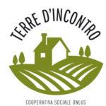 """Logo del gruppo di COOPERATIVA """"TERRE D'INCONTRO"""""""