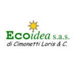 Logo del gruppo di ECOIDEA
