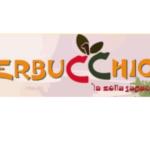 Logo del gruppo di ERBUCCHIO