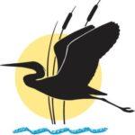 Logo del gruppo di DEPANA