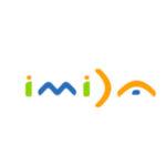 Logo del gruppo di IMIDA