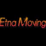 Logo del gruppo di ETNA MOVING