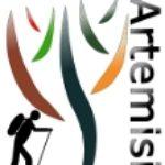 Logo del gruppo di ARTEMISIA