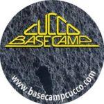Logo del gruppo di CAMPEGGIO MONTE CUCCO FINALE LIGURE