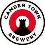 Logo del gruppo di CAMDEN TOWN BREWERY